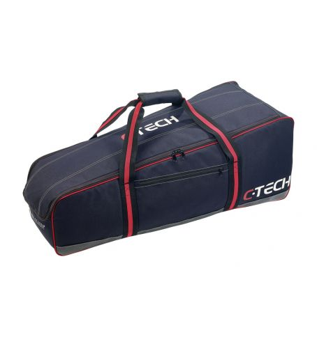 C-TECH Travel Cover