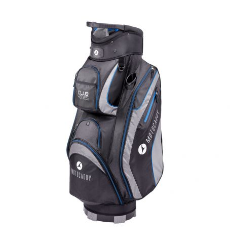 Club-Series Bag