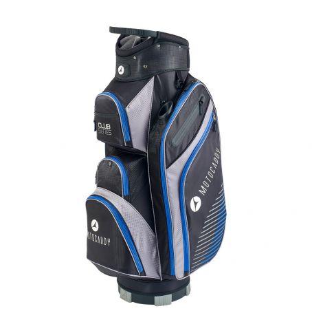 Club-Series Golf Bag